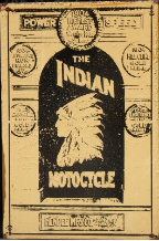 Indian Motocycle