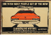 Valiant  Charger Cumberland Motors
