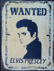 ELVIS Wanted