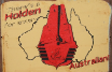Holden For Every Australian